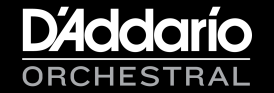 logo_orchestral_on_black